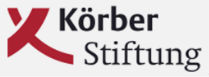 Korber Stiftung 로고